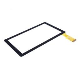 LETAB703 pantalla tactil LEOTEC L-Pad Space III digitalizador
