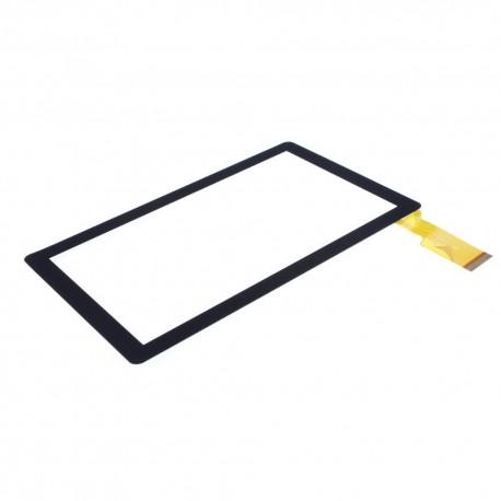 3GO Geotab GT7001eco pantalla tactil digitalizador