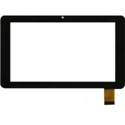 Pantalla tactil Sunstech TAB7 DUAL 8GB digitalizador