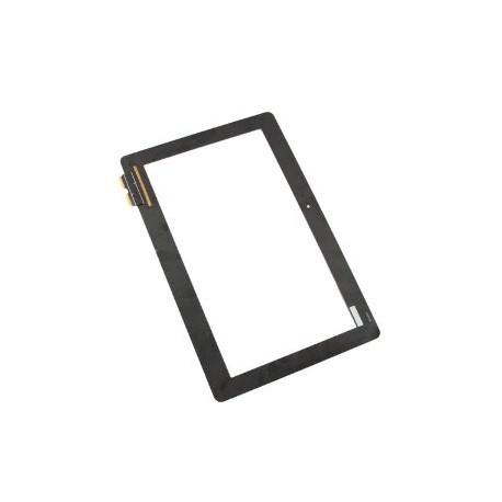 Pantalla tactil Asus Transformer Book T100 digitalizador FP-TPAY10104A-02X-HD