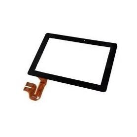 Pantalla tactil para ASUS TF700T