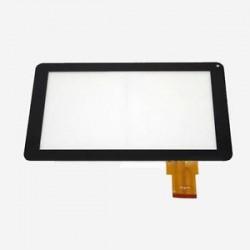 Pantalla tactil LEOTEC L-Pad Quantum S8 LETAB908 digitalizador