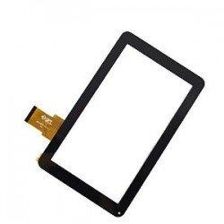 300-N3849M-A00 Pantalla tactil Lazer ALCAMPO MY9308P digitalizador