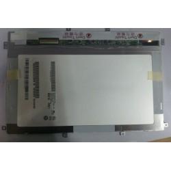 Pantalla LCD Toshiba Thrive AT105-T108 AT105-T108S LED DISPLAY