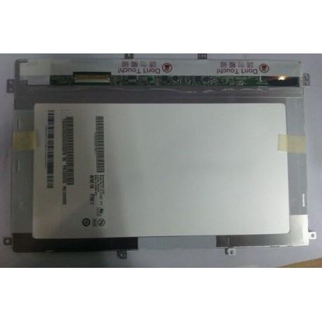 Pantalla LCD Lenovo LePad Y1011 LED DISPLAY