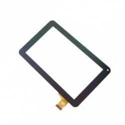 Pantalla tactil AIRIS OnePad 740 TAB740 cristal digitalizador