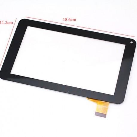 OPD-TPC183 FPC Pantalla tactil LLT-P27602A cristal digitalizador