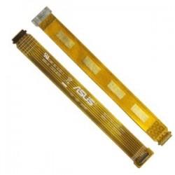 Cable flex LCD Nexus 7 2013 K008 segunda edición ME571K ASSEM LCD FPC