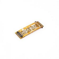 Cable flex LCD para Asus Google Nexus 7 ME370T LCT FPC E219454 CON3711