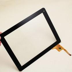 Pantalla tactil LEOTEC L-Pad Star LETAB911 digitalizador