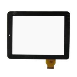 Pantalla tactil 300-L3759A-A00-V1.0 Onda V801 V811 V812 digitalizador