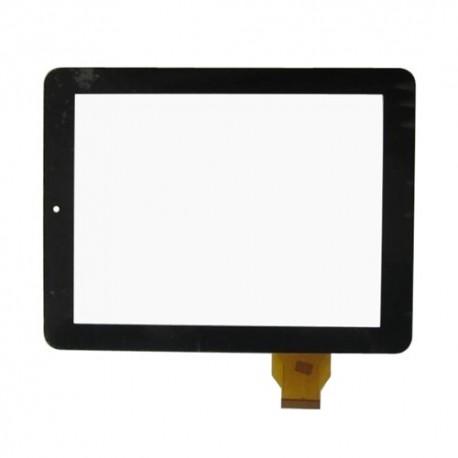 Pantalla tactil 300-L4315A-A00 digitalizador