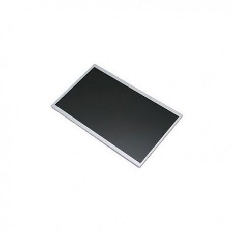 Pantalla LCD Primux Tech Siroco 4 8GB display