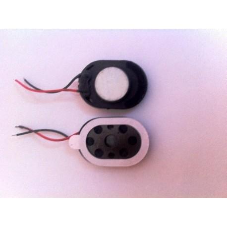 Altavoz interno para tablets 20x14mm navegador GPS buzzer