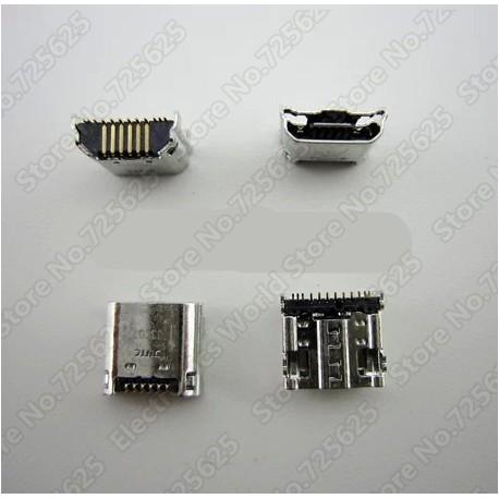Jack Micro USB SAMSUNG GALAXY TAB 3 P5200 P5210