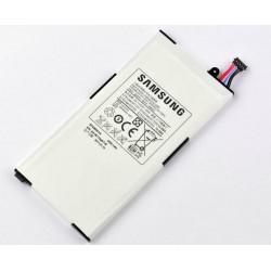 Bateria original para Samsung Galaxy Tab P1000 P1010 SP4960C3A