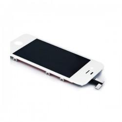 PANTALLA COMPLETA IPHONE 4S TÁCTIL LCD DISPLAY ENSAMBLADO