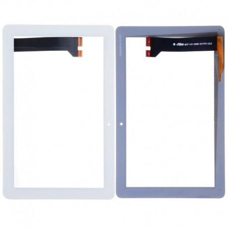 Pantalla tactil Asus Memo PAD 10 Me102A ME102 K00F digitalizador