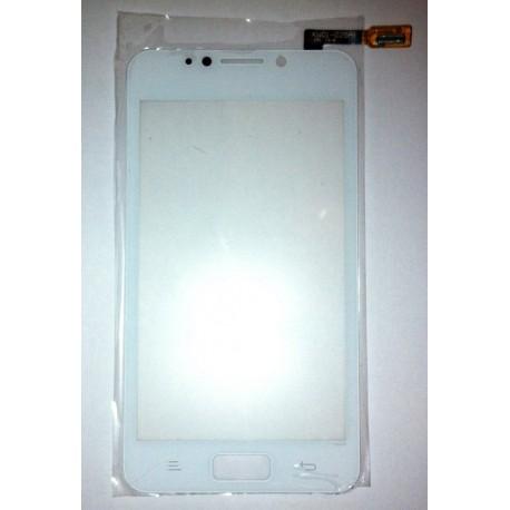 Pantalla tactil AIRIS TM500 digitalizador CT1025FPC-B1-E