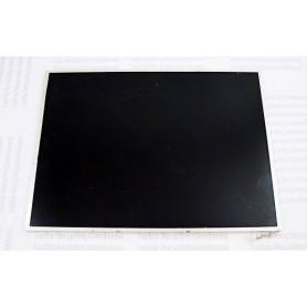 PANTALLA N150X3-L03 COMPAT. HP NX9110