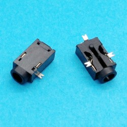 Conector interno JACK tablet