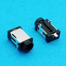 Conector interno tableta