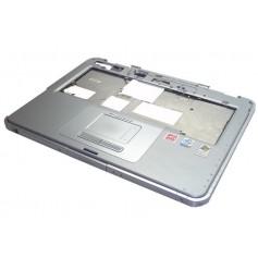 CARCASA HP COMPAQ NX9110 51107432009 dz fahr6375000 aphr637B000