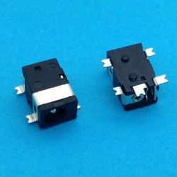 Conector JACK para tablet HANNSPAD hsg1279 sn1at71 Hannspree