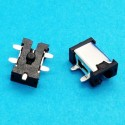 Conector DC JACK Easy Home Tablet 7 PL