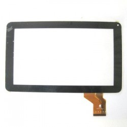 Pantalla tactil GT2681 BRIGMTON 9 BTPC 904DC N digitalizador