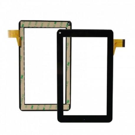 Pantalla táctil E-C7109-01 digitalizador