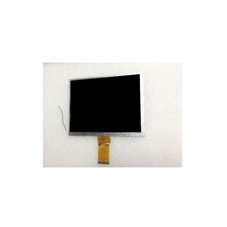 Pantalla LCD tablet Blusens TOUCH 85