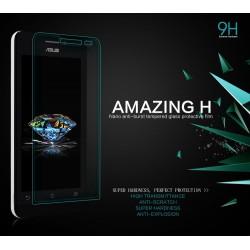 Protector cristal templado 9H para ASUS ZenFone 6