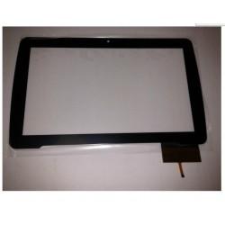 Pantalla táctil Brigmton BTPC-1012-QC FPC698DR digitalizador