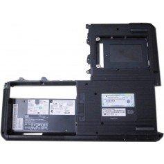 CARCASA SPS-350786-001 HP COMPAQ