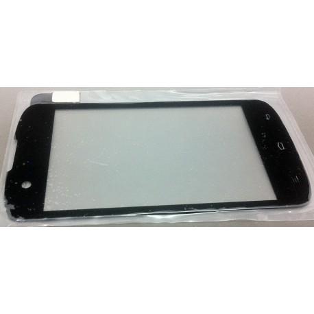 Pantalla tactil AIRIS TM400 cristal digitalizador MCF-040-0647-V4.0