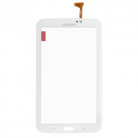 Pantalla tactil para Galaxy Tab 3 7.0 P3210 / T210 / T211 digitalizador