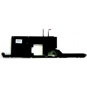ALTAVOCES SPS-350773-001 SPEAKER PK230006610