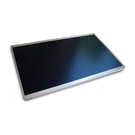 Pantalla LCD C700H50-B F157B01 YS1 display