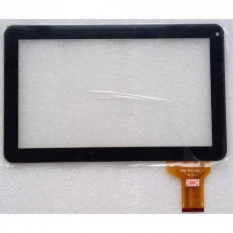 Pantalla táctil YC0309-101-1 VTC5010A07 digitalizador
