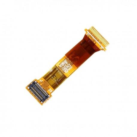 Cable LCD FLEX Samsung P3200 P3210 T210 T211 SM-T211 REV0.2