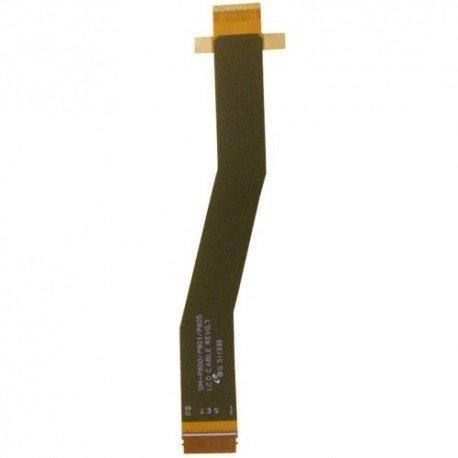 Cable LCD FLEX Samsung P600 P601 P605
