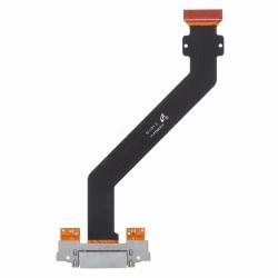Conector JACK USB Samsung P7300 conector de carga