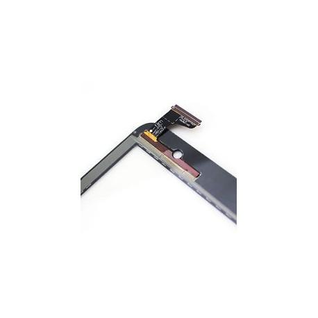 Pantalla tactil ASUS Memo Pad 7 ME176 ME176CX digitalizador