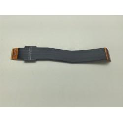 Cable LCD FLEX Samsung P5200 P5210 P5220