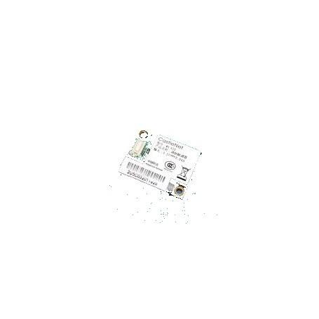 Modem PN 71-40315-01 fujitsu siemens amilo