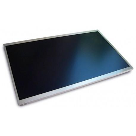 Pantalla LCD 76100317692B E203460 display 5mm