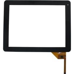 Pantalla tactil AD-C-970574-FPC XDY digitalizador