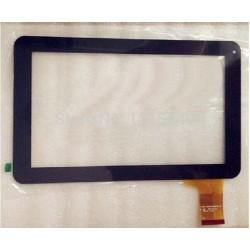 Pantalla tactil Leotec L-Pad Meteor DCX LETAB920 digitalizador