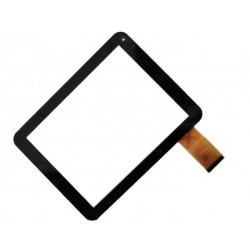 Pantalla tactil TPC0626 VER1.0 digitalizador